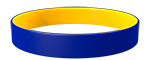 072C/Yellowc <br> Blue/Yellow