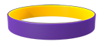 266C/Yellowc <br> Purple/Yellowc