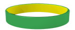 355C/Yellowc <br> Green/Yellow