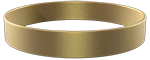 871C <br> Metallic Gold