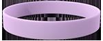 263C <br> Lavender Blush