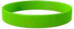 375C <br> Light Green