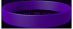 Violet C