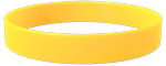 Yellowc